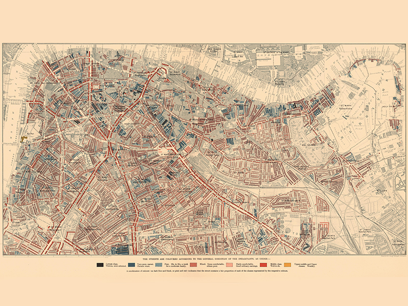 map_old_1