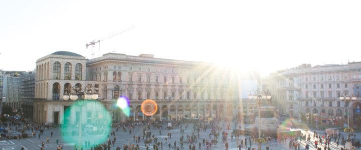 Patto per Milano