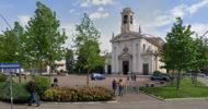 piazza parabiago