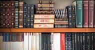 libreria libri antichi