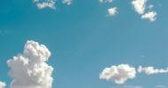 sky-5534319_1280