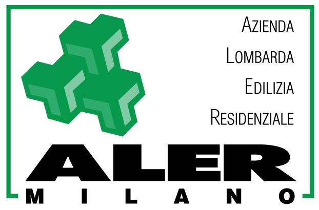 Supporto alle attività dei Settori Tecnici di ALER Milano